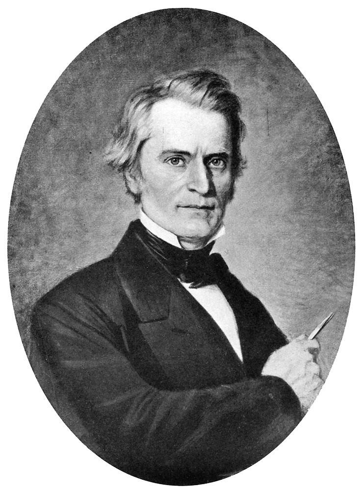 Anders Retzius FileAnders Retzius 17961860 Lundborg 1928 pl1jpg Wikimedia