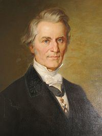 Anders Retzius httpsuploadwikimediaorgwikipediacommonsthu