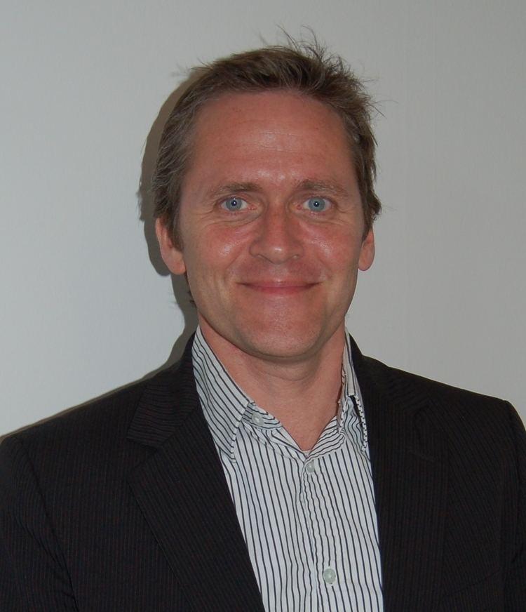 Anders Samuelsen httpsuploadwikimediaorgwikipediacommonsdd