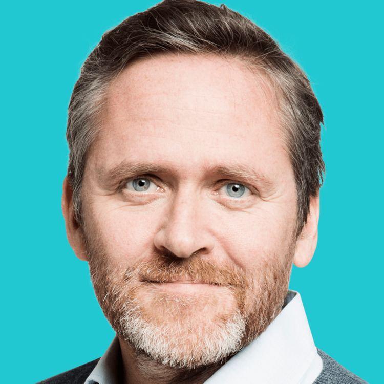 Anders Samuelsen Anders Samuelsen Liberal Alliance Valg 2015 DR