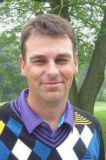 Anders Schmidt Hansen httpsuploadwikimediaorgwikipediacommonsthu