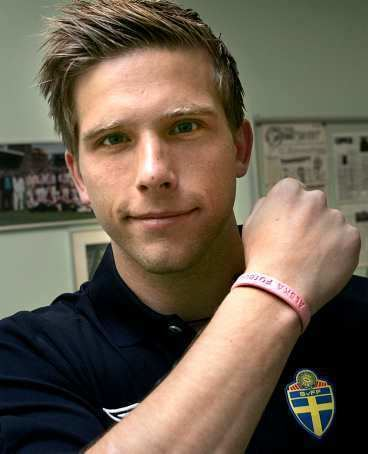 Anders Svensson (footballer, born 1976) httpspbstwimgcomprofileimages1714077101ta