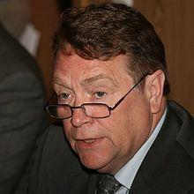 Anders Talleraas httpsuploadwikimediaorgwikipediacommonsthu