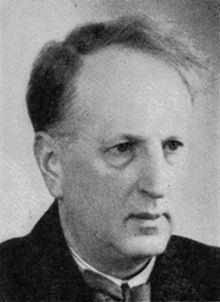 Anders Vilhelm Lundstedt httpsuploadwikimediaorgwikipediacommonsthu