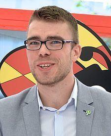 Anders Wallner Anders Wallner Wikipedia