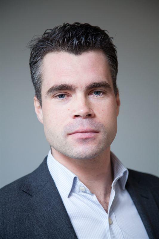 Anders Wiklund Anders Wiklund Paf