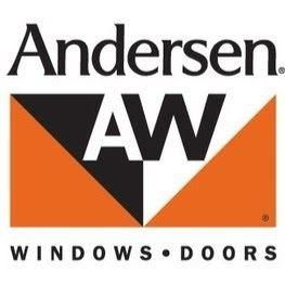 Andersen Corporation httpslh4googleusercontentcomBaeo0oIzNcAAA