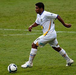 Anderson Alves da Silva httpsuploadwikimediaorgwikipediacommonsthu