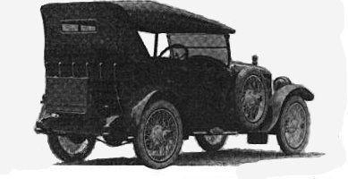 Anderson (automobile)
