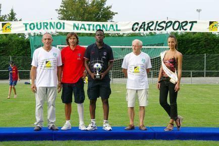 Anderson Banvo Banvo Anderson CIV Photos footballzzcom