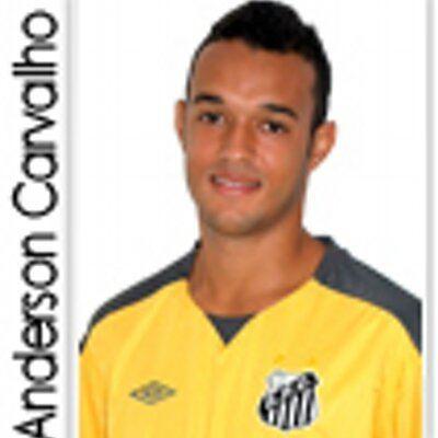 Anderson Carvalho Anderson Carvalho andscarvalho Twitter