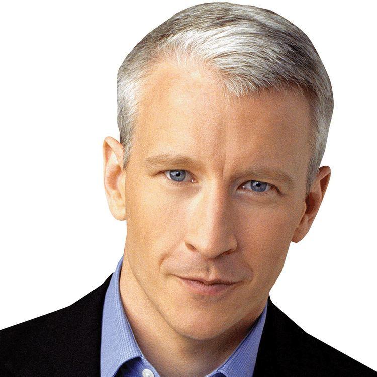 Anderson Cooper andersoncoopercnnjpg
