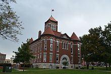 Anderson County, Kansas httpsuploadwikimediaorgwikipediacommonsthu