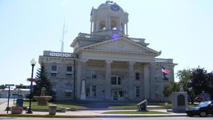 Anderson County, Kentucky andersoncountycriminalcomimgcourtphotoslgph