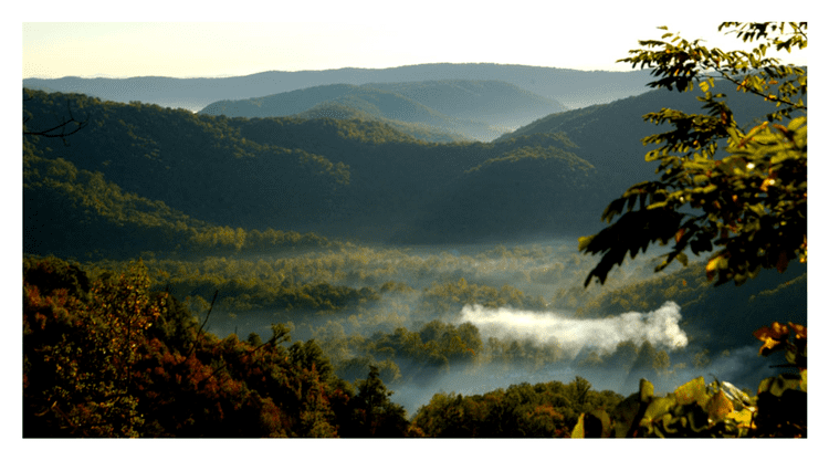 Anderson County, Tennessee wwwmovetoandersoncountycomwpcontentuploads20