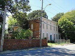 Anderson-Coward House httpsuploadwikimediaorgwikipediacommonsthu