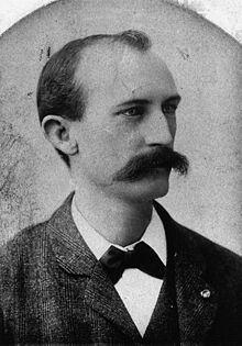 Anderson Dawson httpsuploadwikimediaorgwikipediacommonsthu