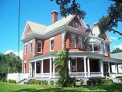 Anderson-Frank House httpsuploadwikimediaorgwikipediacommonsthu