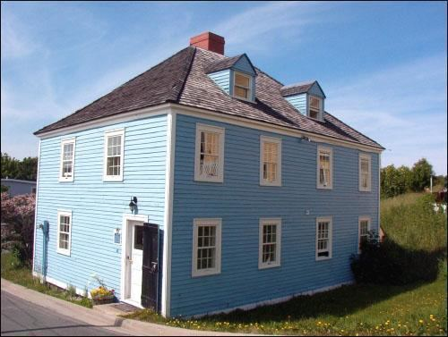Anderson House (St. John's) wwwheritagenfcaarticlessocietyimagesanderso