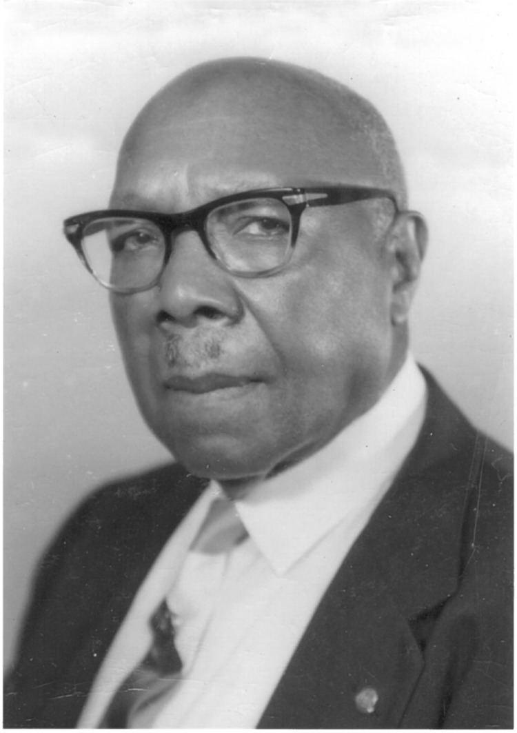 Anderson Hunt Brown