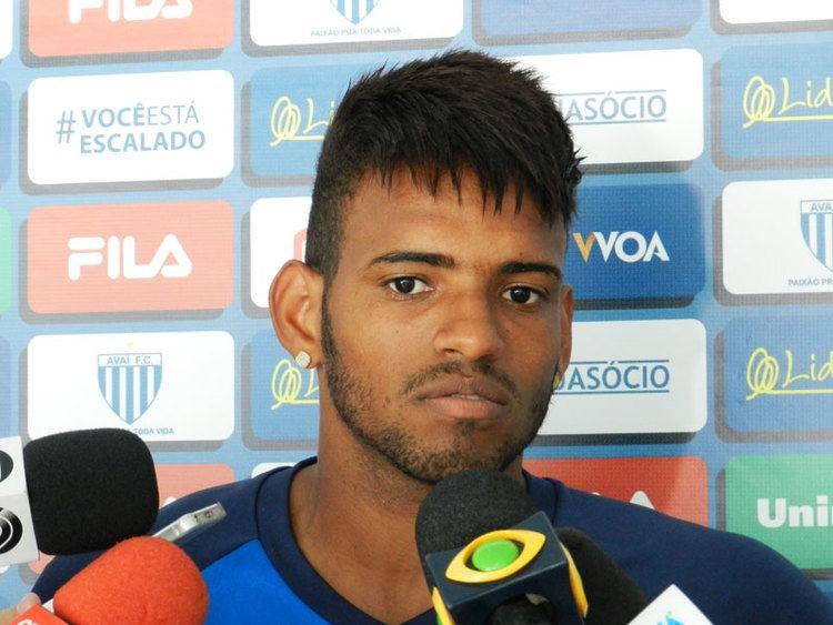 Anderson Lopes wwwgazetaesportivacomwpcontentuploadsimagem