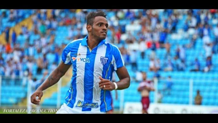 Anderson Lopes Anderson Lopes Ava FC 201516 Best Skills amp Goals HD 720p HD