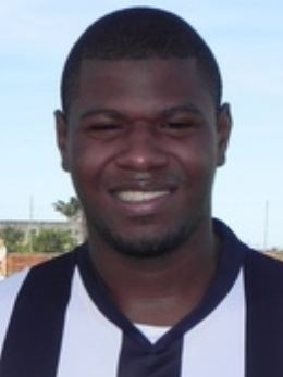 Anderson Luís (footballer, born 1987) i0statigcombresportefutebol5001323884402339jpg
