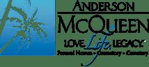 Anderson-McQueen wwwandersonmcqueencomimageslogopng
