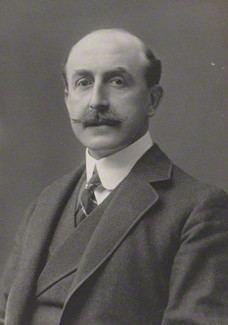 Anderson Montague-Barlow