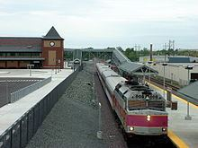 Anderson Regional Transportation Center httpsuploadwikimediaorgwikipediacommonsthu