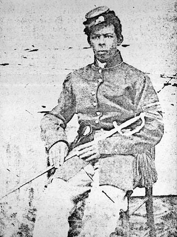 Anderson Ruffin Abbott ARCHIVED The American Civil War The AntiSlavery