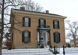 Anderson-Shaffer House httpsuploadwikimediaorgwikipediacommonsthu