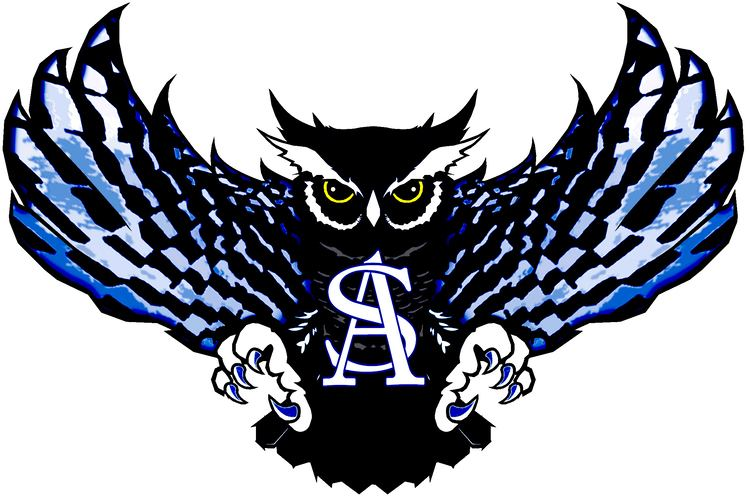 Anderson-Shiro Consolidated Independent School District wwwascisdnetappsdownloaduAfNaUBFXm7D0LzkwZiT9