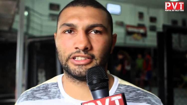 Anderson Silva (kickboxer) httpsiytimgcomvizUJXucbbPR0maxresdefaultjpg