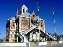 Anderson, Texas httpsuploadwikimediaorgwikipediacommonsthu