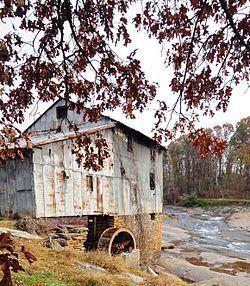 Anderson's Mill httpsuploadwikimediaorgwikipediacommonsthu