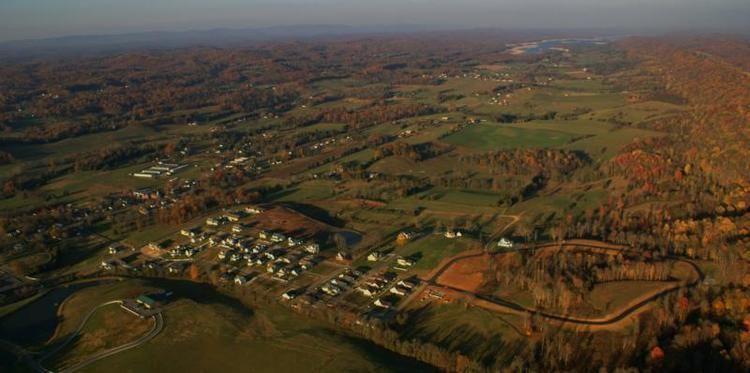 Andersonville, Tennessee activeraincomimagestoreuploads60457ar120