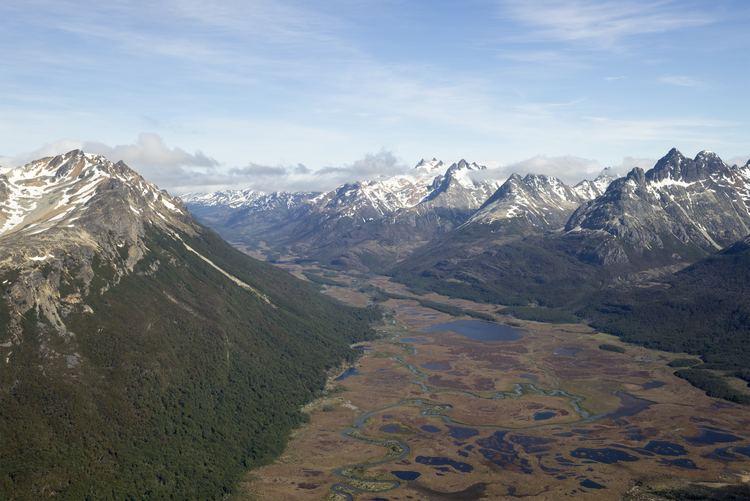 Andes httpsuploadwikimediaorgwikipediacommons77