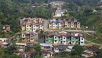 Andes, Antioquia httpsuploadwikimediaorgwikipediacommonsthu