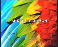 Andes to Amazon httpsuploadwikimediaorgwikipediaenbbfAnd