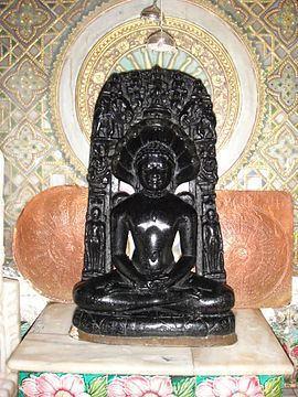 Andeshwar Parshwanath httpsuploadwikimediaorgwikipediacommonsthu