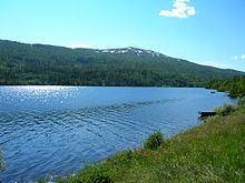 Andfiskvatnet httpsuploadwikimediaorgwikipediacommonsthu