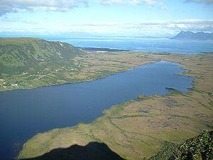 Andfjorden httpsuploadwikimediaorgwikipediacommonsthu