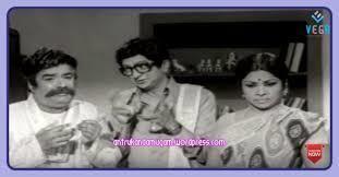 Andharangam Antharangam Picture Antharangam Tamil Movie Pictures