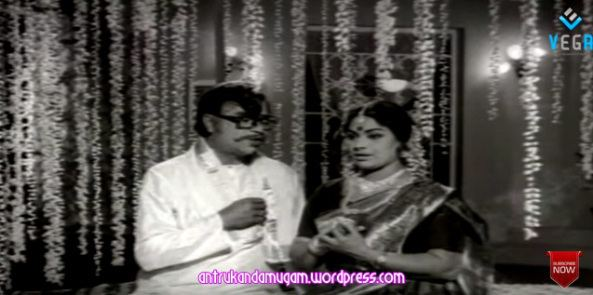 Andharangam Antharangam Tamil Actress Gallery IndiaGlitz Tamil