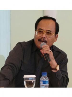 Andhi Nirwanto Andhi Nirwanto Wakil Jaksa Agung yang Baru Kompascom
