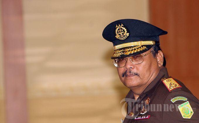 Andhi Nirwanto Andhi Nirwanto Siap Lanjutkan Perburuan Djoko Chandra Tribunnewscom