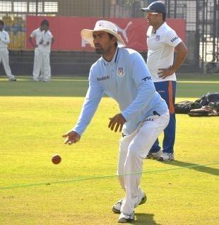 Andhra cricket team wwwespncricinfocomdbPICTURESCMS153200153210