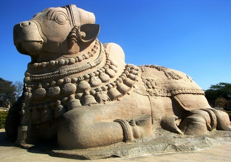 Andhra Ikshvaku