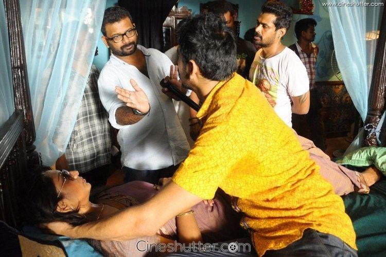 Andhra Mess Andhra Mess Movie Stills CineShuttercom